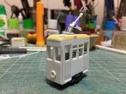 181020_tram_WIP.jpg