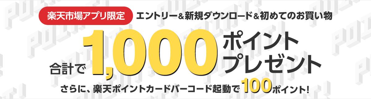 1000_pt_top_banner.png