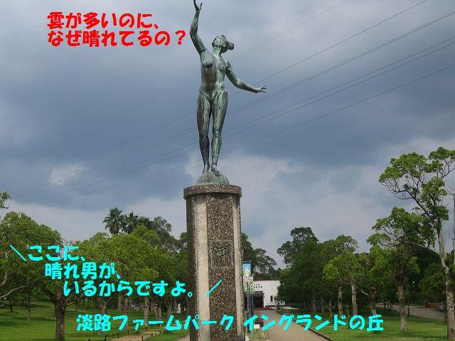 IMG_8623.jpg