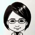 Nana(Atsuko)