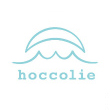 2016_hoccolie_logo.jpg