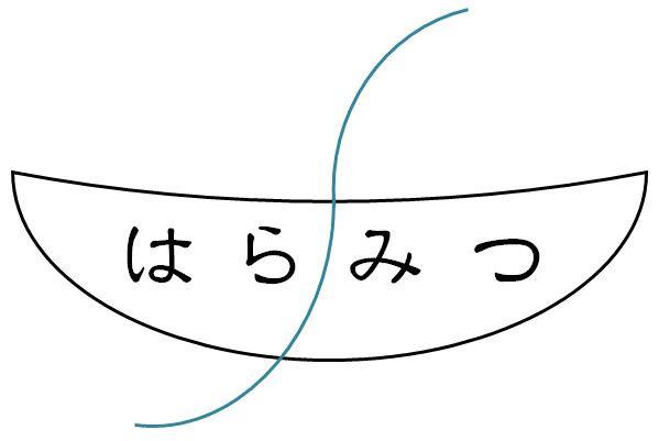 20160428111235e63.jpg