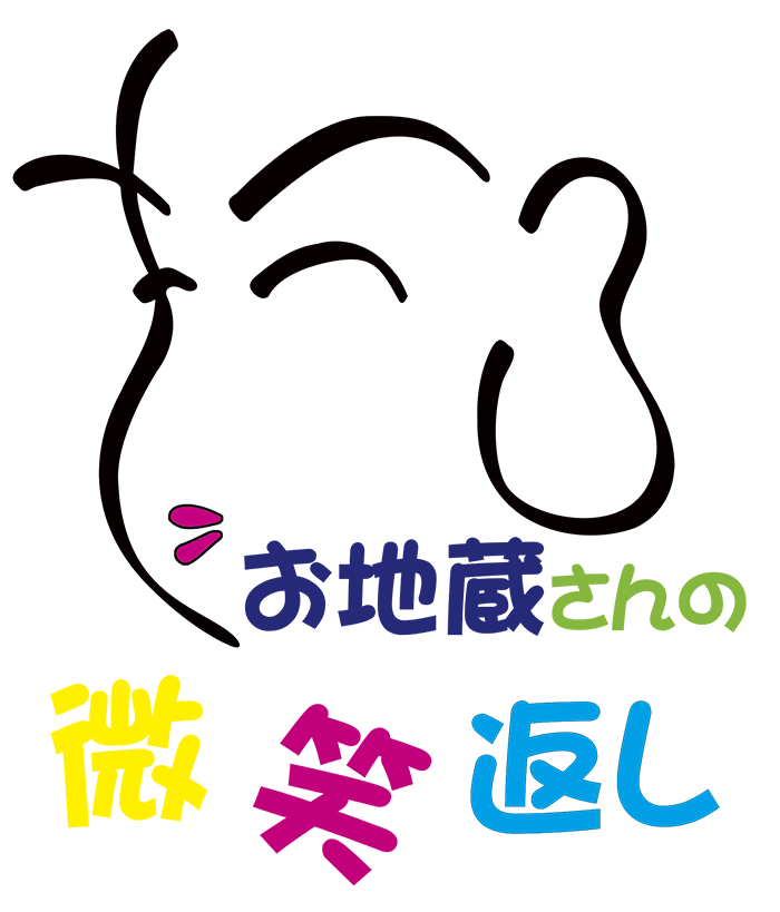 20160531184317fab.png