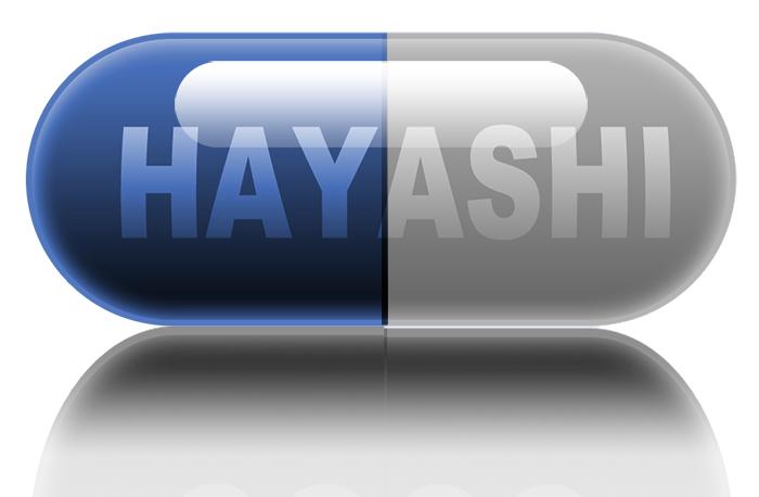 HAYASHI.jpg