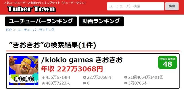 s-kiokio-2.jpg
