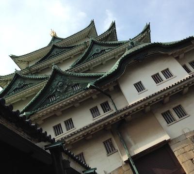 nagoyajo2.jpg
