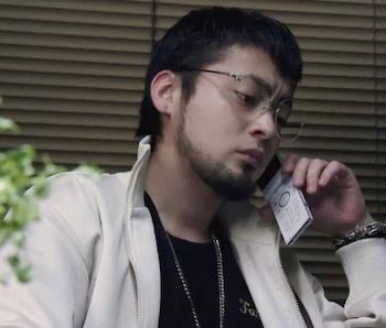 yobitukero.jpg