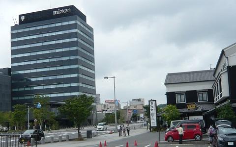 hiro1-137.jpg