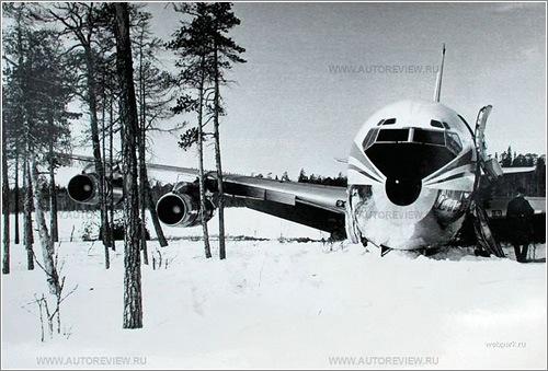 boeing-707-v-902.jpg
