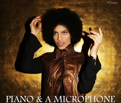 Prince_Atlanta.jpg