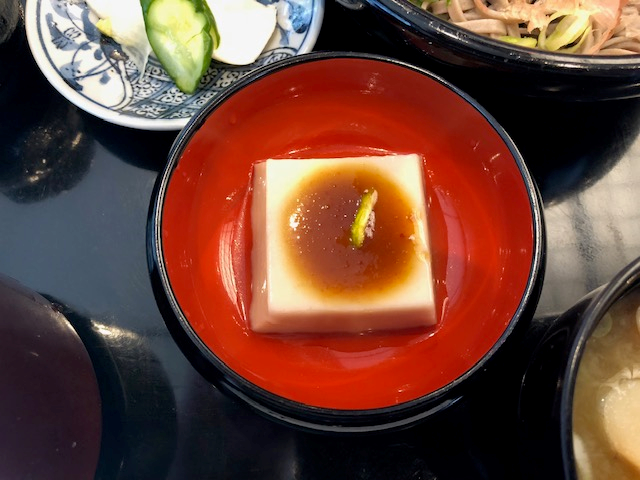 fukui101.png