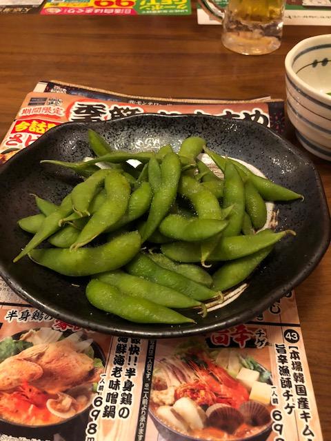 fukui103.png