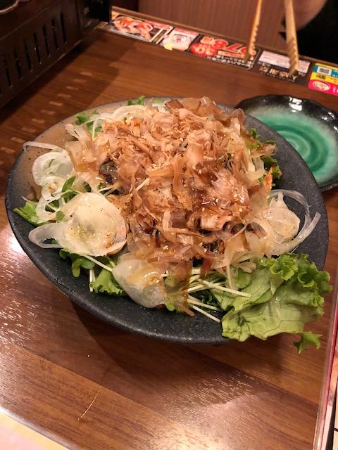 fukui104.png