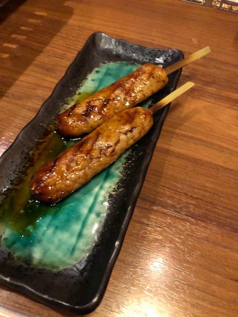 fukui105.png