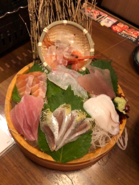 fukui106.png