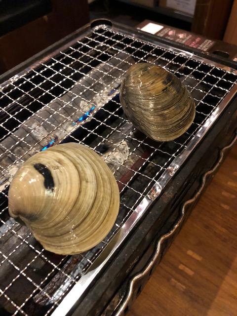 fukui108.png