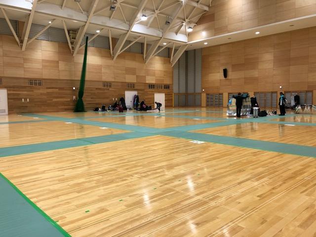 fukui2.png