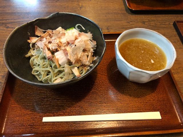 fukui51.png