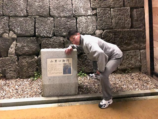 fukui56.png