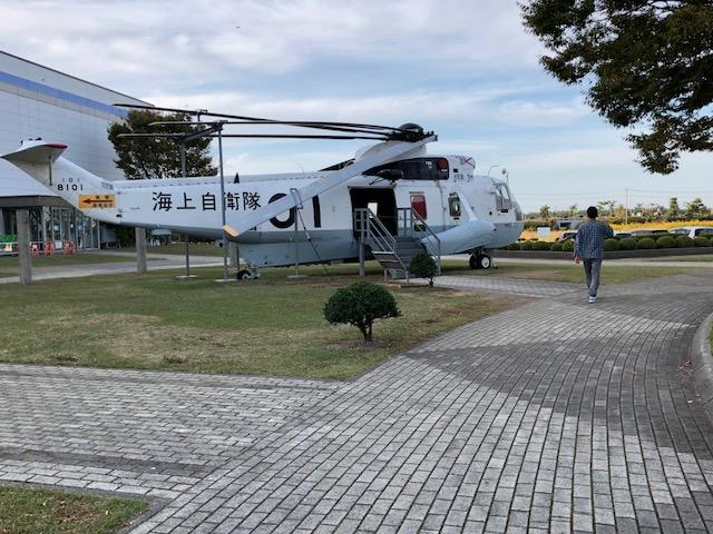fukui83.png