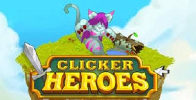 clicker.jpg