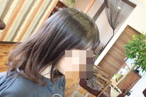 IMG_8825.jpg