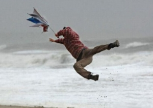 強風注意-2