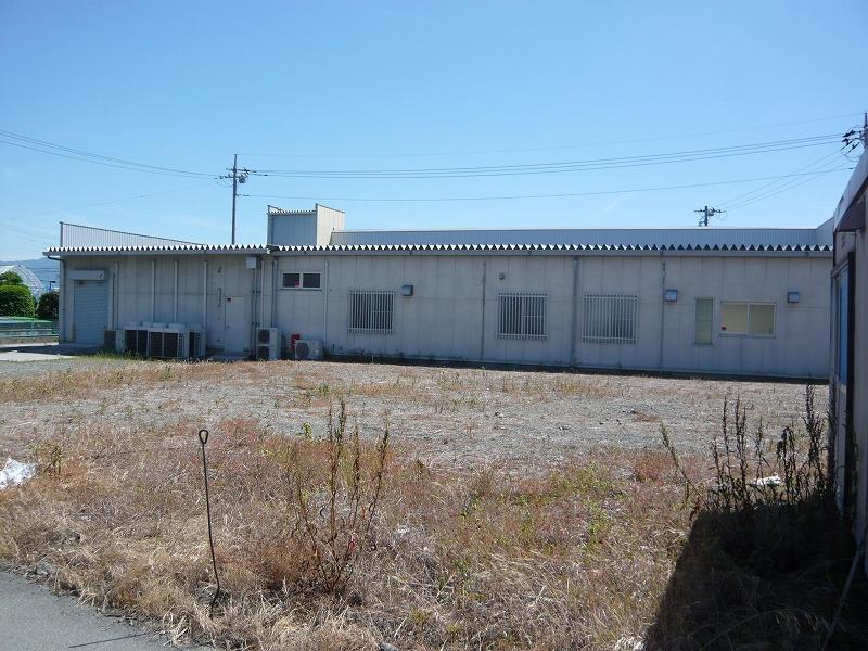 南アルプス市在家塚 南アルプス市の不動産買取アイディーホーム