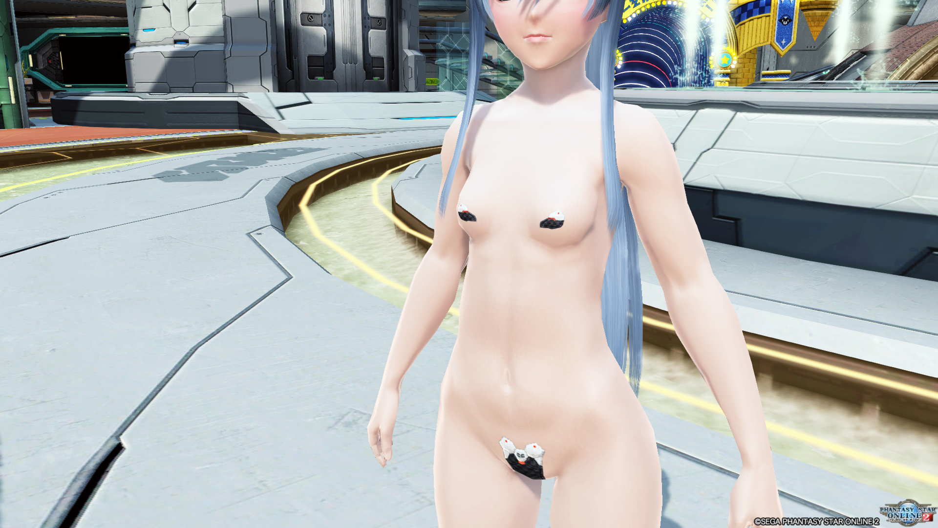 pso20160422_000016_004.png