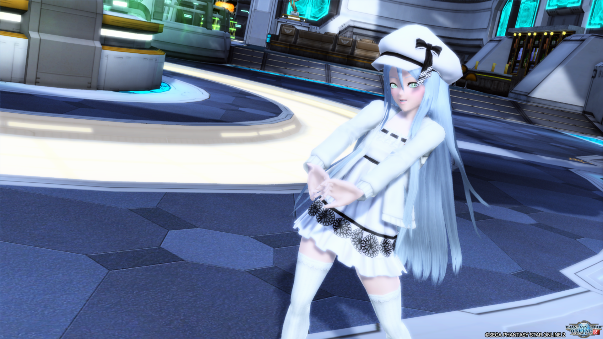 pso20160423_143413_017.png