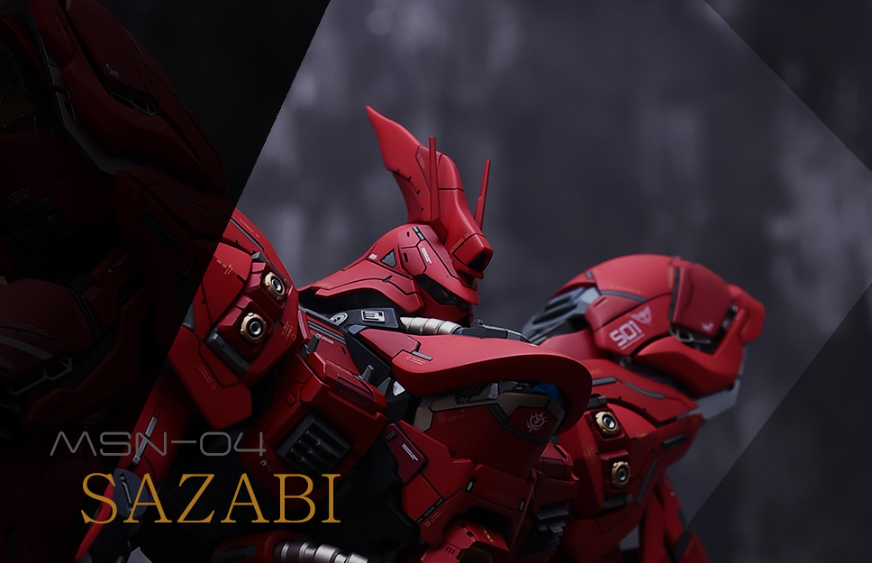 G111_Infinite_Demension_sazabi_GK_Ver_1_035.jpg