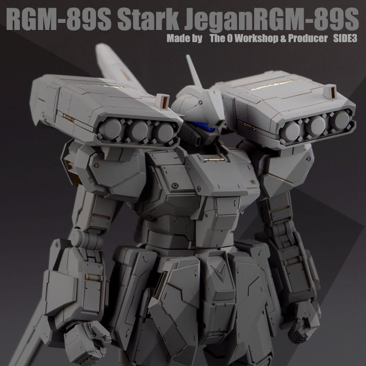 G315_RGM_89_Jegan_inask_015.jpg