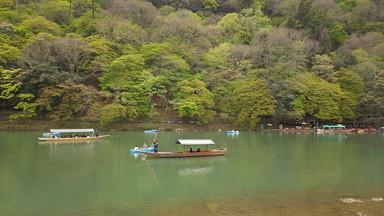 嵐山410 (9)