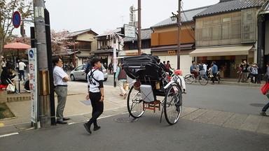 嵐山410 (7)