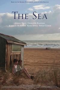 The-sea-poster.jpg