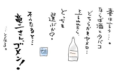 20160408_131517362.jpg