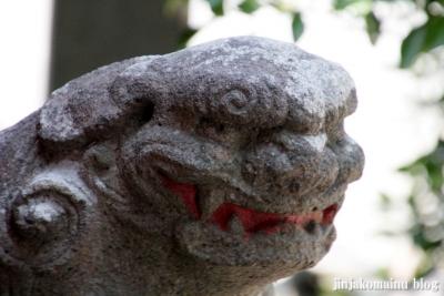 松尾神社 (仙台市若林区船丁)13