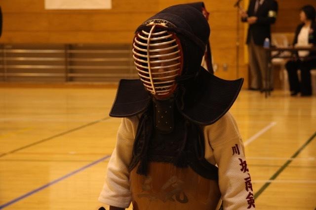 旭町剣大会3