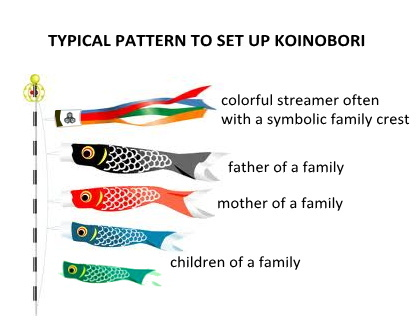typical-pattern.jpg