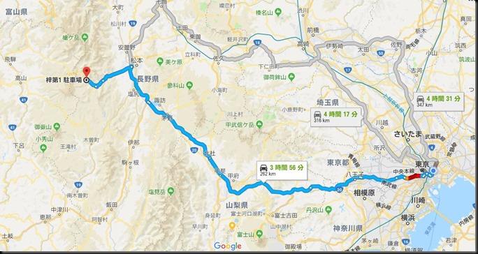 konashidaira201810-002