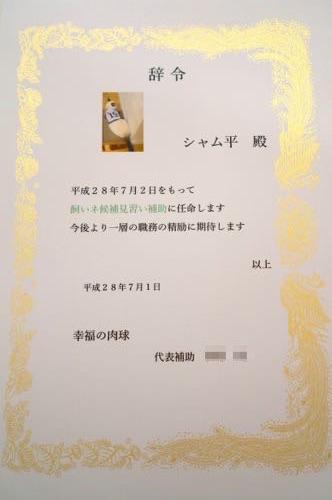 20160709004148ca1.jpg