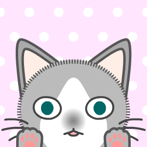 cat1461134508780.jpg