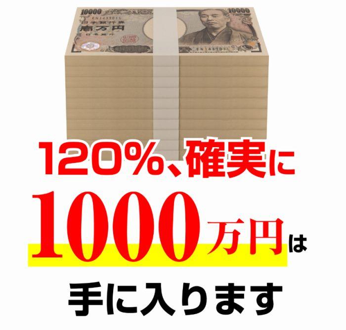 1018005.jpg
