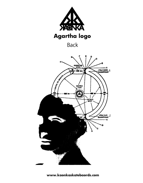 2016-sp-kaonka-tee-agartha-logo-back-data.jpg