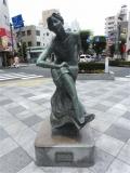JR平井駅 そよかぜ