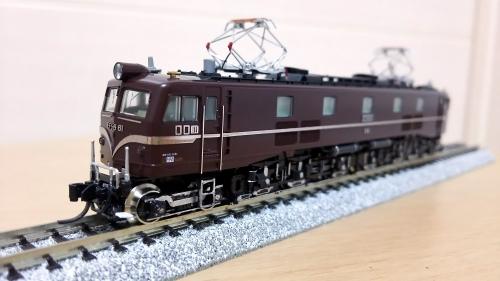 EF58-61 (14)