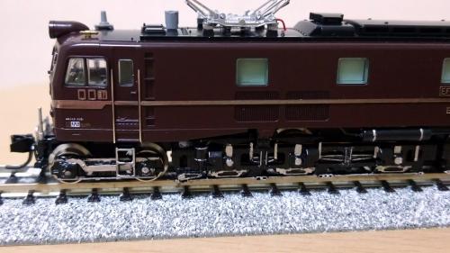 EF58-61 (15)-1