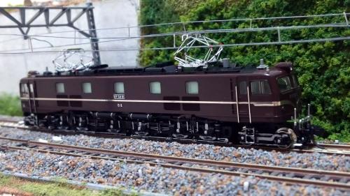 EF58-61 (19)