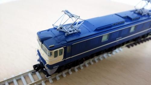 TOMIX EF60-500 (5)