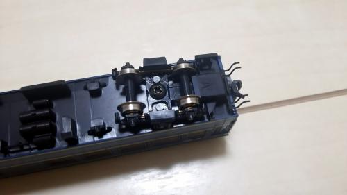 20系車端機器 (2)